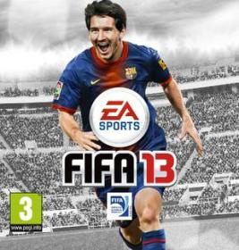 FIFA_13_Global_Cover.jpeg