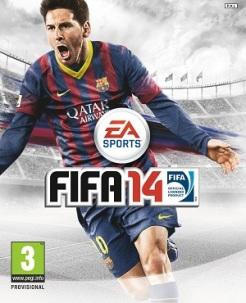 FIFA_14.jpeg