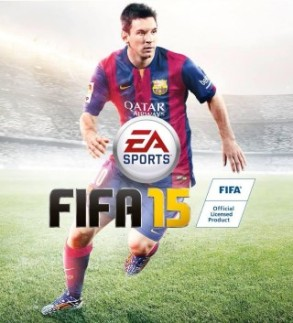 FIFA_15_Cover_Art.jpg