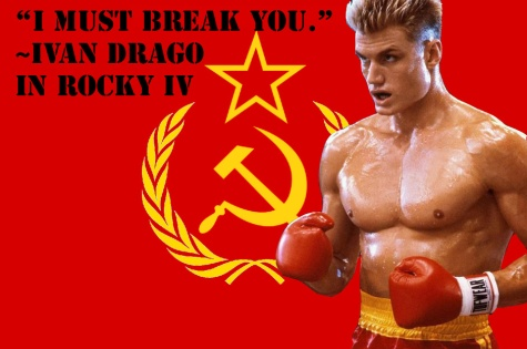 ivan-drago-quotes-vVYWUL-quote