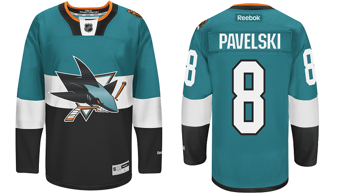 sharks-2015-stadium-series-jersey