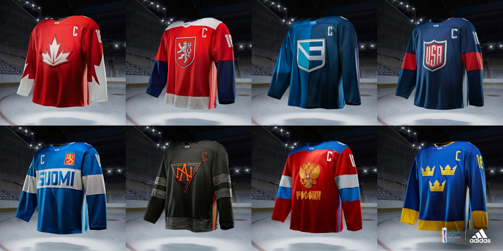 adidas_8-WCH-jersey-group-shot