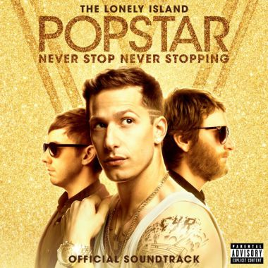 lonely-island1