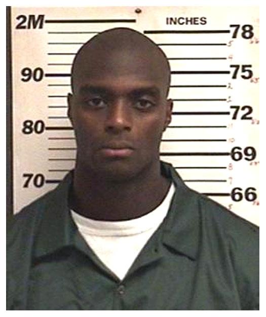 jailed-plax